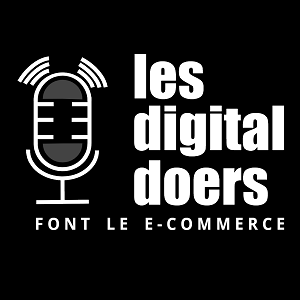 Les Digital Doers
