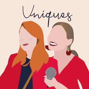 podcast uniques