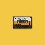 podcast bonnard
