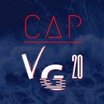 capvg20-le-village