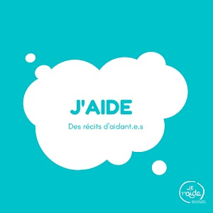 J'AIDE