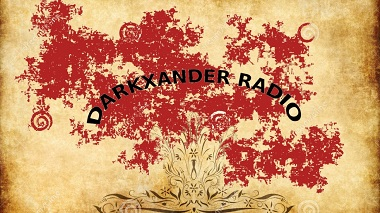 Darkxander Radio