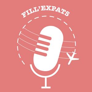 Fill'Expats