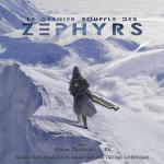 Le Dernier Souffle des Zéphyrs