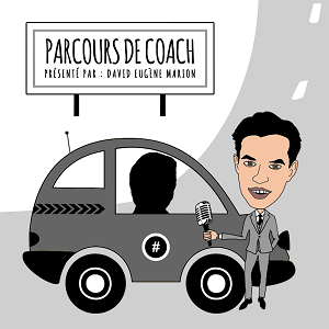 parcours de coach