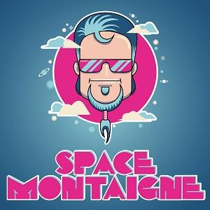 space montaigne