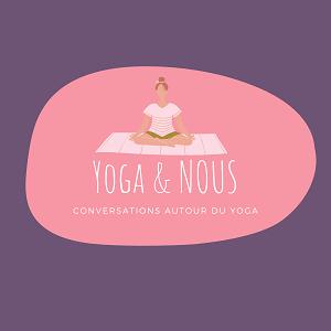 yoga et nous