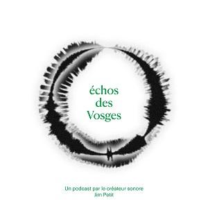 Échos des Vosges