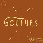 Goûtues
