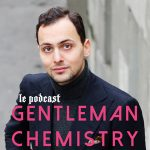 gentleman chemistry