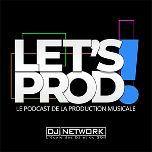 Let's Prod !