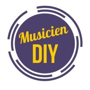 Musicien DIY