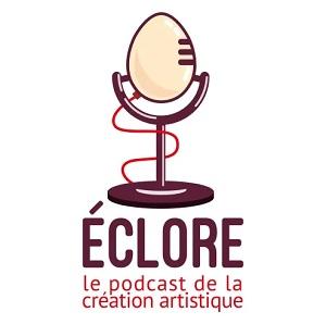 podcast eclore