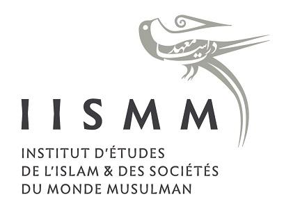 Podcasts de l'IISMM