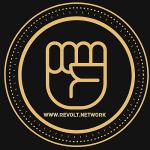 Revolt.Network