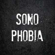 Sono Phobia