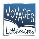 voyages litteraires