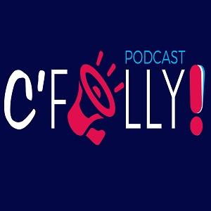 c'folly