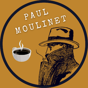 Détective Paul Moulinet