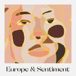 europe sentiment