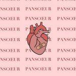panscoeur