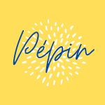 podcast pepin