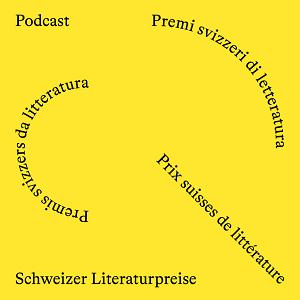 Prix suisse de littérature