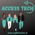 Access Tech