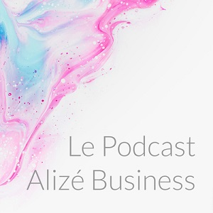 alize business