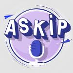 podcast askip