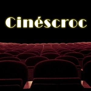 cinescroc