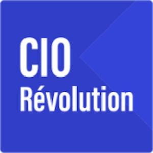 CIO Révolution