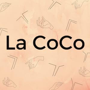 la coco