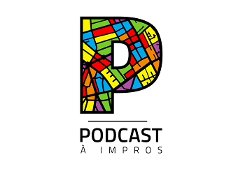 Le Podcast à Impros