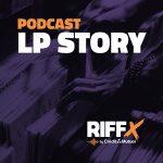 lp story