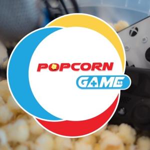 PopCornGame
