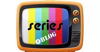 series blog