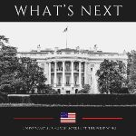 What's Next !