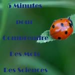 5 minutes pour comprendre, un peu de sciences dans un monde de brutes
