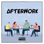 podcast afterwork