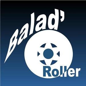 balado roller