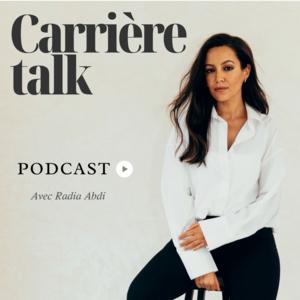 Carrière talk