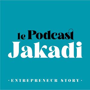 podcast jakadi