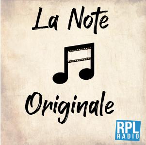 La Note Originale