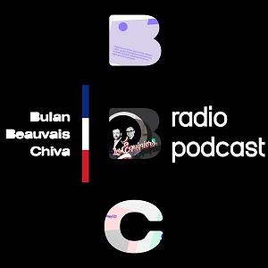 Le Podcast des Equipiers