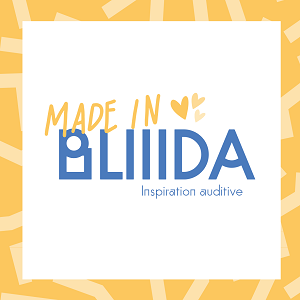 Made in BLIIIDA