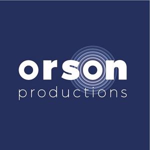 orson productions