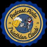 PPTC - Podcast Triathlon