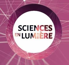 Sciences en lumière