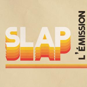Slap l'Émission